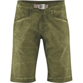 Red Chili Tobo Boulder Shorts Men ginger